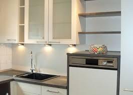 küche höffner erfahrungsbericht frau schmidt jaffa über ihre höffner küche