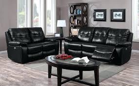 Flexsteel Reclining Leather Sofa Fantastic Power Reclining Leather Sofa Power Recliner Leather Sofa