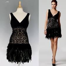 1920s cocktail dress naf dresses
