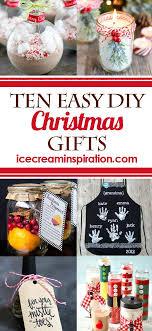 best 25 gifts ideas on class