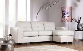 Small Brown Leather Corner Sofa Small Leather Corner Sofa Sofa Brownsvilleclaimhelp