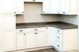 kitchen cabinets erie pa cheap kitchen cabinets erie pa