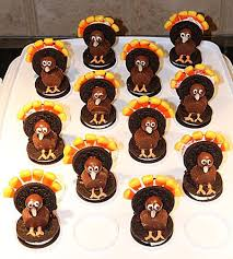 best 25 oreo turkey ideas on turkey cookies happy
