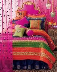 bedroom gypsy bedding bohemian beach bedroom boho interior