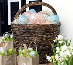 send easter baskets send diy ideas on how to craft a festive easter basket interior