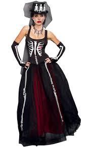 female boxer halloween costume skeleton costumes for women skeleton costumes skeletons