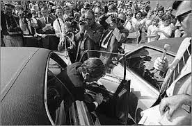 Chappaquiddick Cia Edward Kennedy Chappaquiddick Incident Recherche Sad