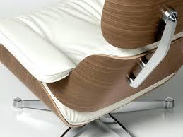 Replica Vitra Chairs Eames Lounge Chair Vitra Eames Lounge Chair Second Hand Vitra