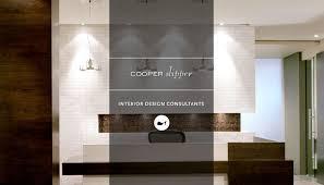 home design firms interior design firms simple ideas interior design firms further