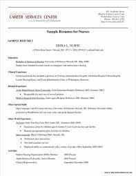 Resume Writing Services Reviews Philadelphia Resume Writing Services Reviews Resume Resume