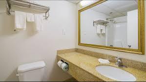 Comfort Inn Vernon Ct Motel 6 Hartford Vernon Ct Hotel In Vernon Ct 69 Motel6 Com