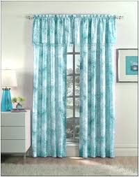 Torquoise Curtains Turquoise Curtains Interesting Teal Curtains And Best