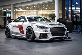 cars audi 2015 audi tt cup race car wallpaper car pinterest car