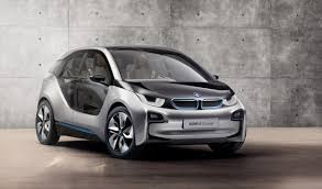bmw hydrid bmw i3 electric car i8 in hybrid rides for journalists