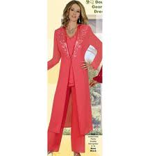 dressy pant suits for weddings exquisite of the groom pant suits beaded chiffon