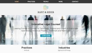 finance u0026 law website templates business wix