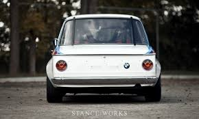 bmw 2002 horsepower the car that started it all the bmw 2002