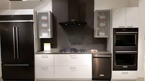 Re Designing A Kitchen Redesign And Decorating Ideas Design Solutions Kgp Part 2
