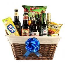 gift basket delivery gift basket delivery europe greece hungary bulgaria romania uk