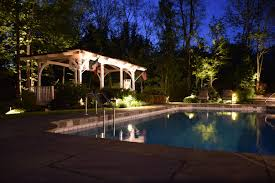 Landscape Lighting Minneapolis Landscape Lighting Minneapolis And Outdoor Lights For Your Home