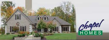 Southern Home Remodeling New Home Construction And Remodeling Contractor Northern Indiana