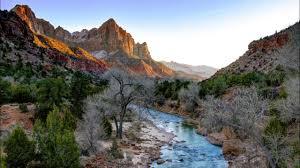 Utah natural attractions images Top 10 tourist attractions in utah jpg