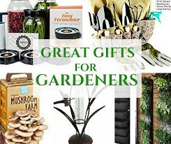 great gifts for great gifts for gardeners give the gift of growing
