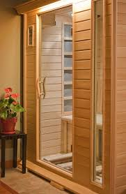 Keys Backyard Infrared Sauna by 25 Best Sauna Images On Pinterest Saunas Infrared Sauna And