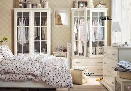 IKEA  Catalog - Ikea design a bedroom