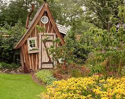shed idea 23 affordable garden shed ideas