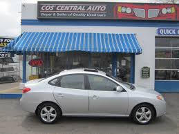 2008 hyundai elantra tires hyundai elantra 2008 in meriden norwich middletown ct cos
