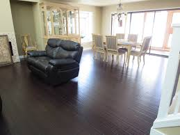 bamboo flooring benefits install options cost homeadvisor