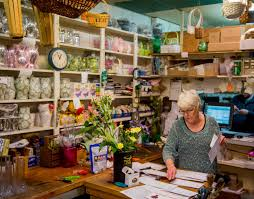 flower store local flower shop serves community on s day for 53 years