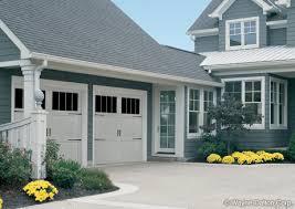 Overhead Door Hours Electro Door Systems Inc Photo Gallery Columbia Il
