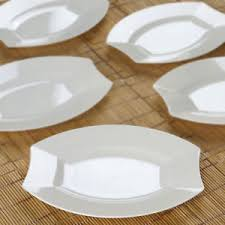 wedding plates for sale plastic 10 5 plates disposable tableware party wedding catering