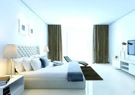 colorful lights for bedroom light bedroom paint colors light green bedroom paint colors light