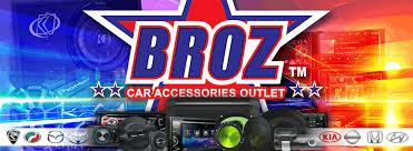 accessories nissan grand livina 2012 broz car accessories shop online at 11street malaysia