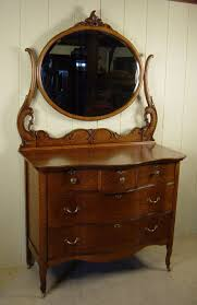 Small Bedroom Dresser With Mirror Small Dresser With Mirror 59 Cute Interior And Full Image For