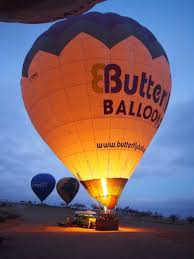 Butterfly Balloons Butterfly Balloon Picture Of Butterfly Balloons Goreme