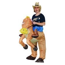 Inflatable Costume Halloween Discount Inflatable Adults Halloween Costumes 2017 Inflatable