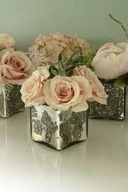 floral arrangements wedding centerpieces fall flower arrangements