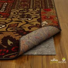 Indoor Outdoor Rugs Home Depot by Trafficmaster Rugs Flooring The Home Depot