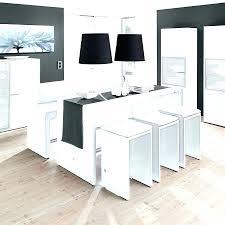 table encastrable cuisine design d intérieur table cuisine encastrable chaise console