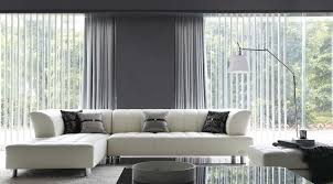 Modern Furniture Pictures by Furniture Orange Shades Handmade Home Decor Modern Living Room