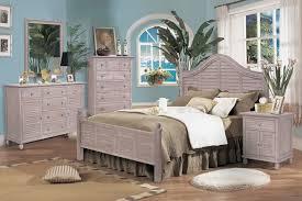 Beachy Bed Sets Style Bedroom Furniture Internetunblock Us