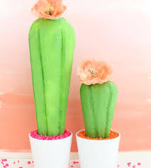 antique cactus ring holder images How to make a clay cactus ring holder jpg