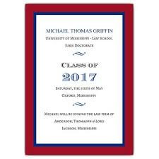 graduation announcements wording graduation announcement wording paperstyle