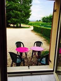 Grange Carree Chambre D Hote Rémy Arrondissement De Andre Sur Vieux Jonc Carte Plan Hotel De