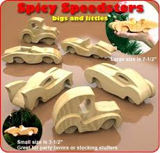 Free Download Wood Toy Plans by 60 Best Toy Plans Images On Pinterest Wood Toys Toys And Wood
