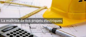 bureau d études électricité bureau d études en électricité quel est rôle et ses missions